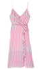 Floaty striped dress from Rails - gorgeous with trainers or sandals!
