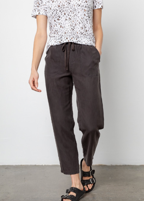Graham Trousers