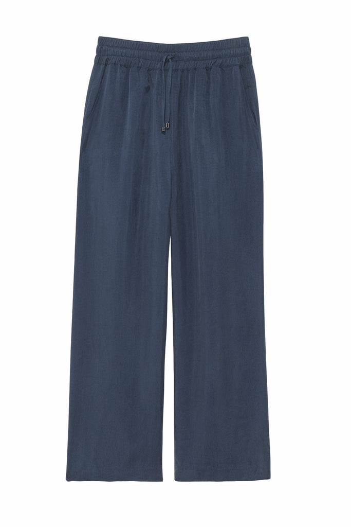 Meadow culottes