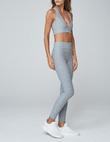 Hayden Tight Ash Grey