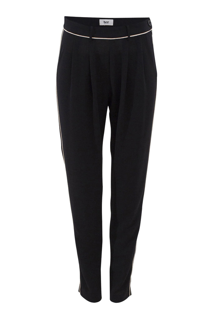 Timara trousers
