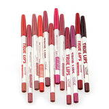 High Quality Long Lasting Lipliner - J20Style - 1