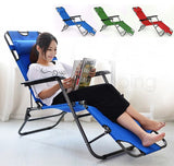 Zero gravity Outdoor Picnic Camping Chair - J20Style - 1