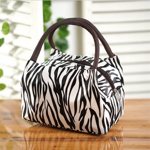 High Quality Polyster Casual Handbag - J20Style - 4