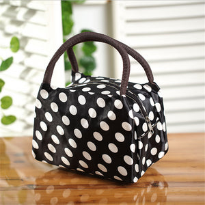 High Quality Polyster Casual Handbag - J20Style - 3