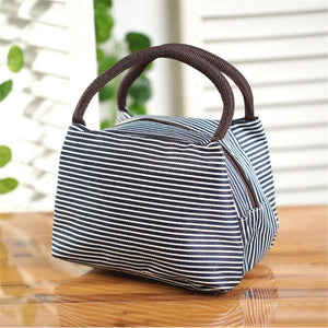 High Quality Polyster Casual Handbag - J20Style - 5