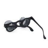 Halloween Pop Eyes Glasses - J20Style - 3