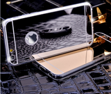 Luxury Bling Mirror Case for Iphone 5S, Iphone 6, Iphone 6S Plus - J20Style - 4