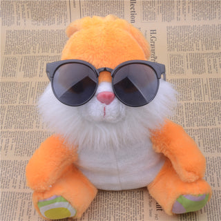 94a7a62508 Elegant Baby Sun Glasses – J20Style