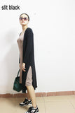 Women Long Cardigans for Winter - J20Style - 6