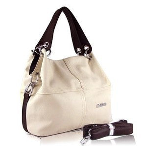 Retro Shoulder Bag for Girls - J20Style - 5