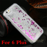 Paillette Stars Back Cover for Iphone - J20Style - 6