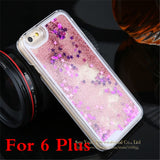 Paillette Stars Back Cover for Iphone - J20Style - 8
