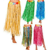 Hawaiian Flower Hula Skirt - J20Style - 5