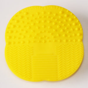 Silicone Cleaning Make Up Washing Brush Gel Cleaner