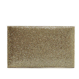 Summer Style Envelope Evening Party Clutch - J20Style - 4