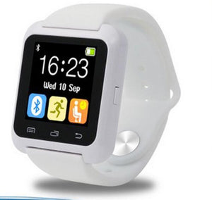 Bluetooth Android Wrist Smartwatch - 70% OFF - J20Style - 3