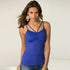 Anti-Sweat Breathable Sleeveless Tops