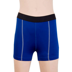 Casual High Quality Fitness Shorts - J20Style - 5