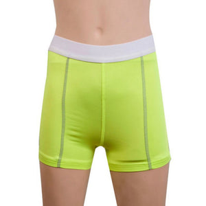 Casual High Quality Fitness Shorts - J20Style - 4