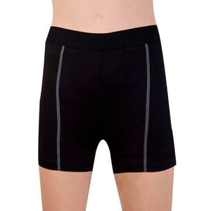 Casual High Quality Fitness Shorts - J20Style - 3