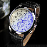 Ladies Famous Brand Luxury Female Clock Wrist Watch