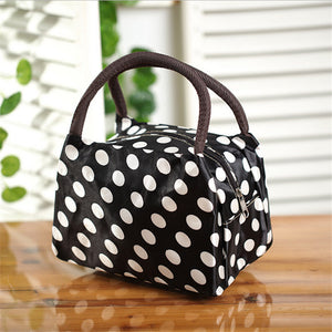 High Quality Polyster Casual Handbag - J20Style - 6