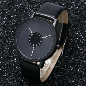 High Quality Relogio Wristwatch - J20Style - 6