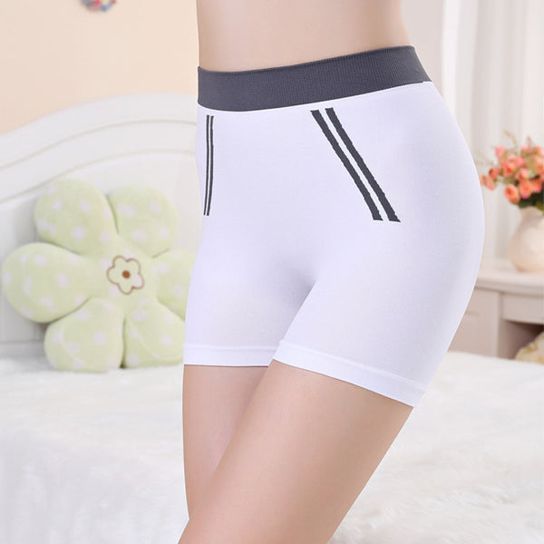 Summer Candy Color Sports Short - J20Style - 6