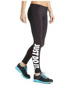 Summer Mickey Printed Sports Leggings - J20Style - 9