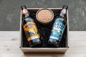 Beer Hamper