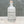 Load image into Gallery viewer, Corbridge Gin Bottle and Lamp Upgrade Set