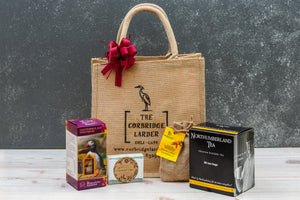 Gardeners Rest - Hamper for Gardeners