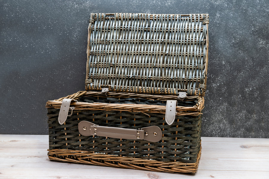 Duchess Hamper - Family Hamper