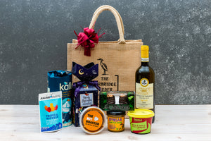 Vegan Hamper