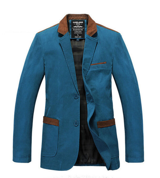 Blazer 3 colors