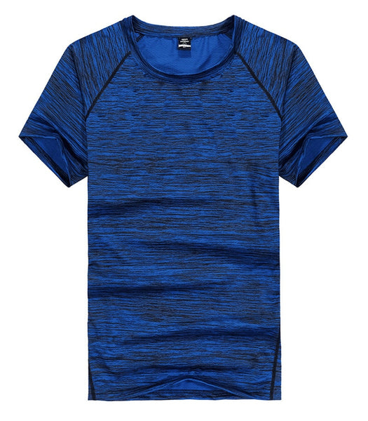 Men's t-shirts 4 colors