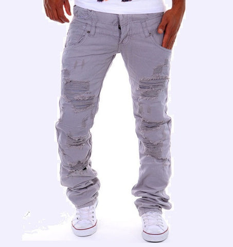 Casual pants available in 6 colors Orange/ Navy/ Black/ Light Gray/ Khaki/ Sapphire