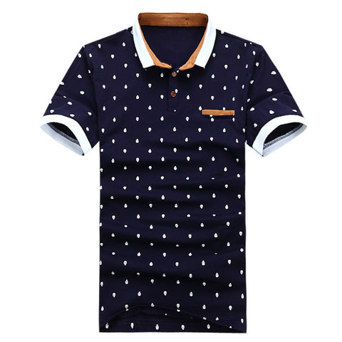 Polo (3 colors)
