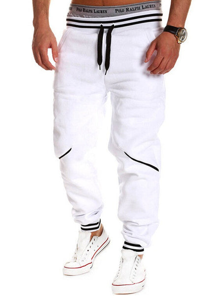 Sport Pants available 4 colors