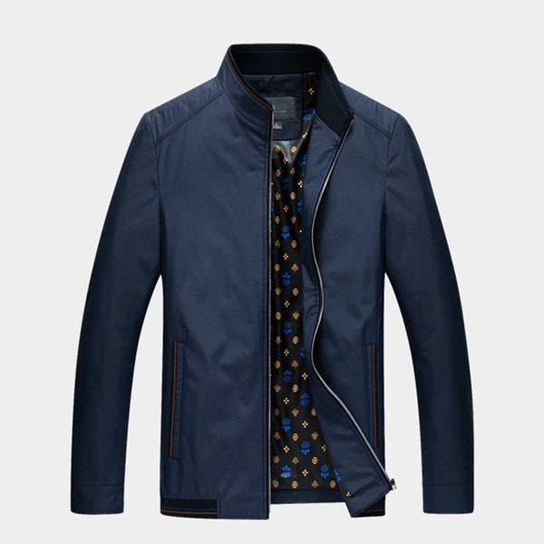 Spring/Autumn jacket Mens 3 colors