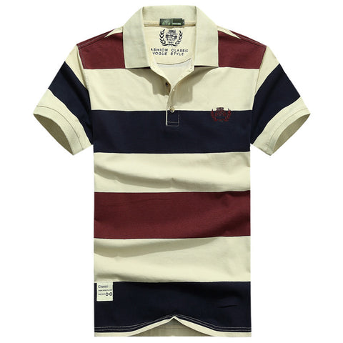Polo (2 colors)