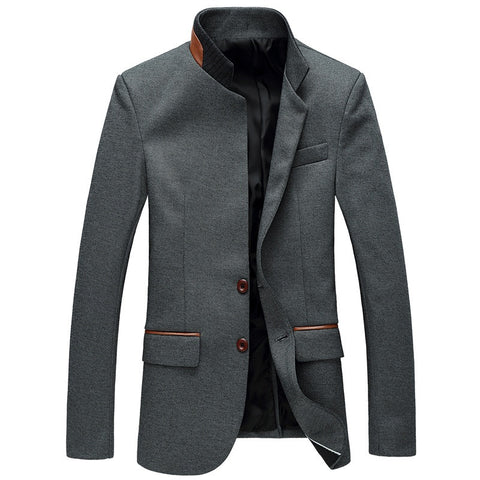 Blazer 2 colors