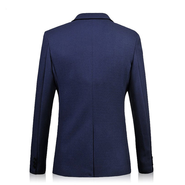 Blazer (2 colors)