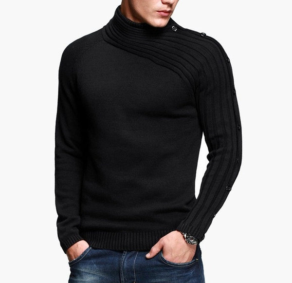 Sweater 2 colors