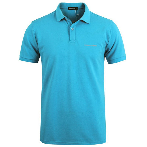 Polo 5 colors