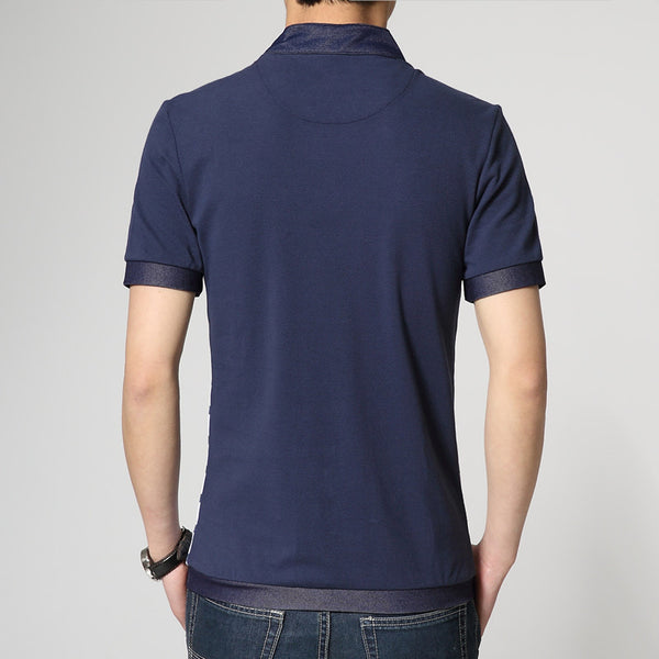 Short sleeve T-Shirt (2 colors)