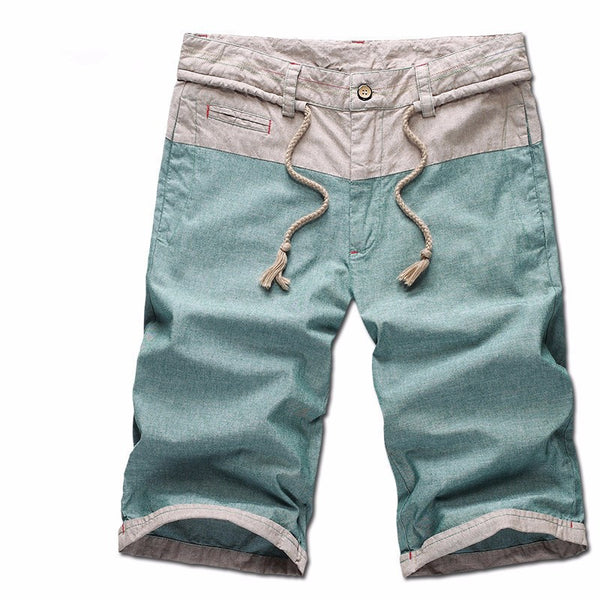 mens shorts (4 colors)
