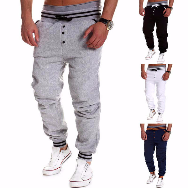 Sport Pants 4 colors