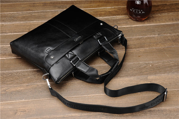 bag leather available 2 colors